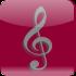 Musiques toniques