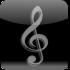 Musiques tempérées
